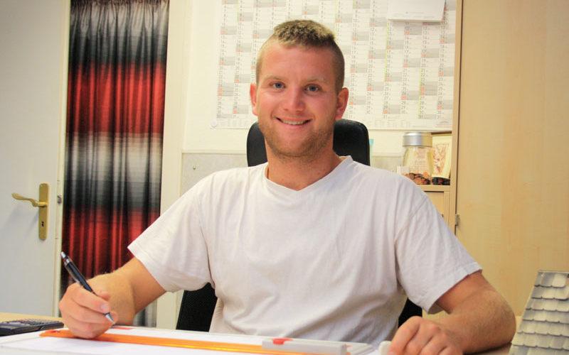 Steffen Ritzel